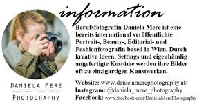 Daniela Information