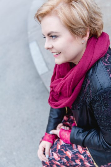(c) Bianca Kübler