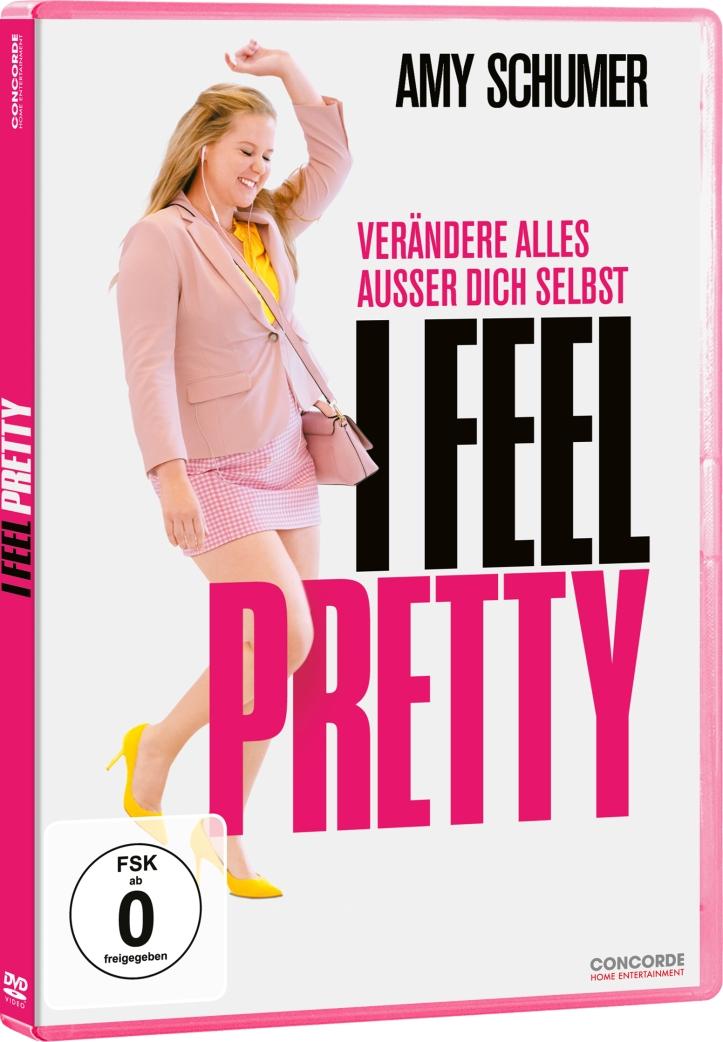 I-Feel-Pretty_DVDPackshot3D_pink