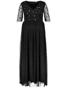 Abendkleid-mit-Pailletten-detail-4049602266502-1003