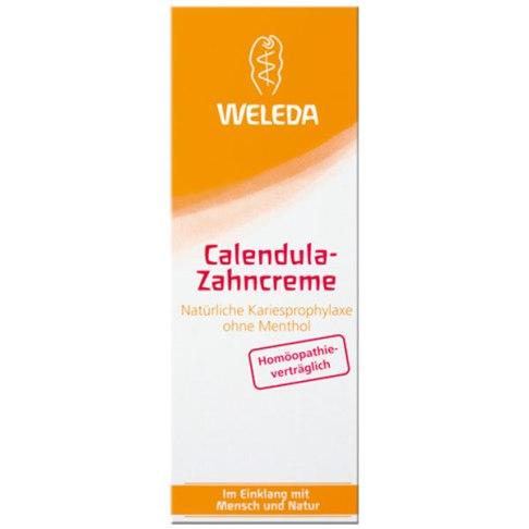 weleda-calendula-zahncreme-zahnpasta-D00506573-p1